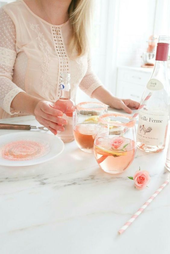 lvf rose lemonade.jpg