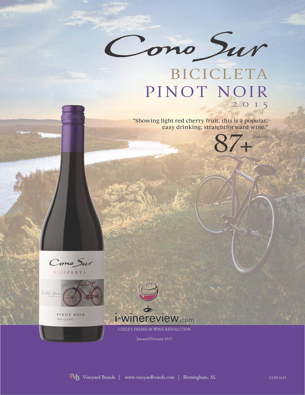 Cono Sur Bicicleta Pinot Noir 2015.jpg