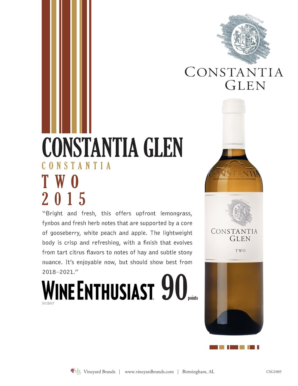 Constantia Glen Two 2015.jpg