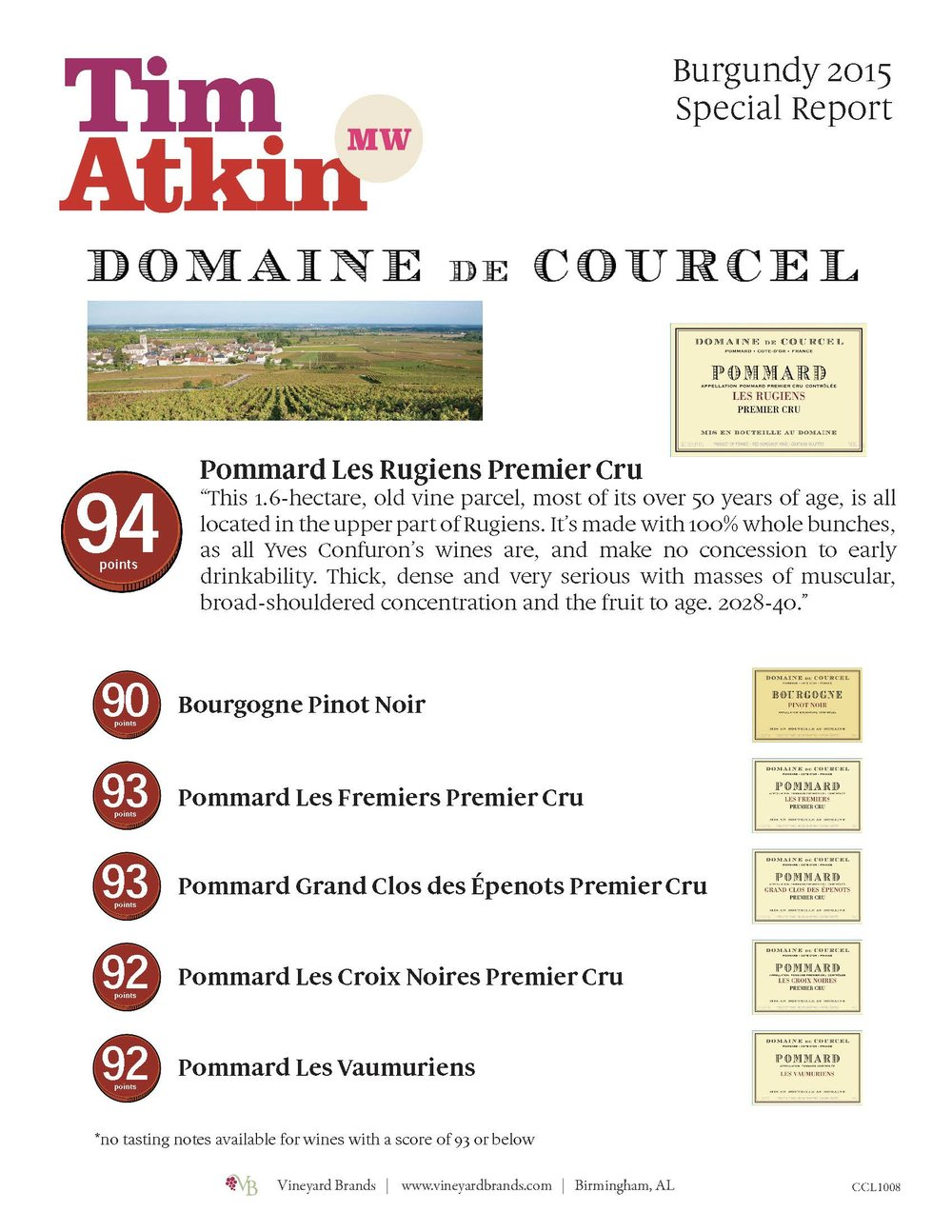 Courcel Burgundy 2015 Special Report.jpg
