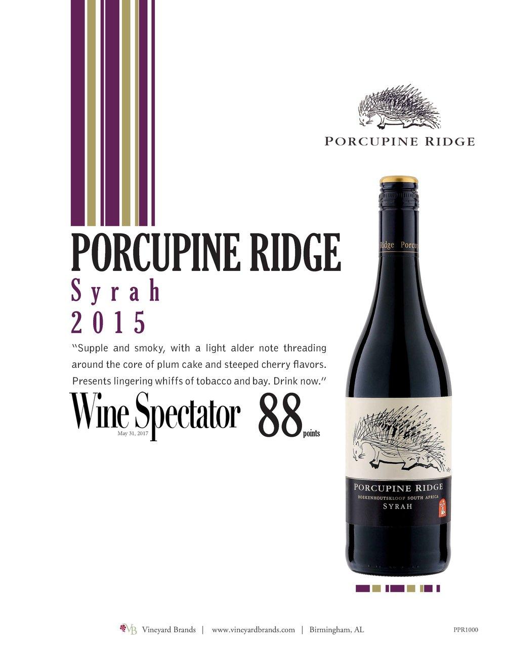 Porcupine Ridge Syrah 2015.jpg