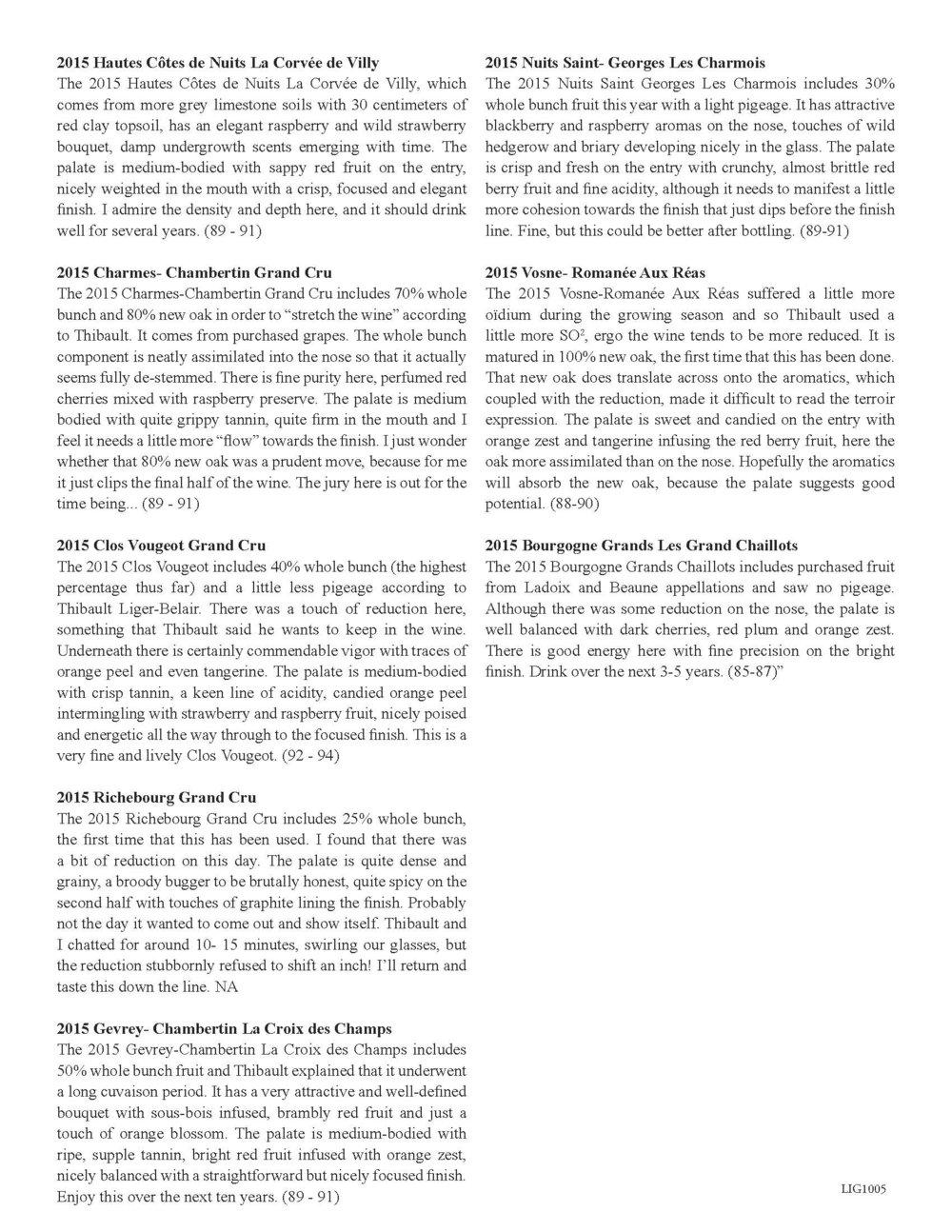 Thibault LigerBelair Multi Review_Page_2.jpg