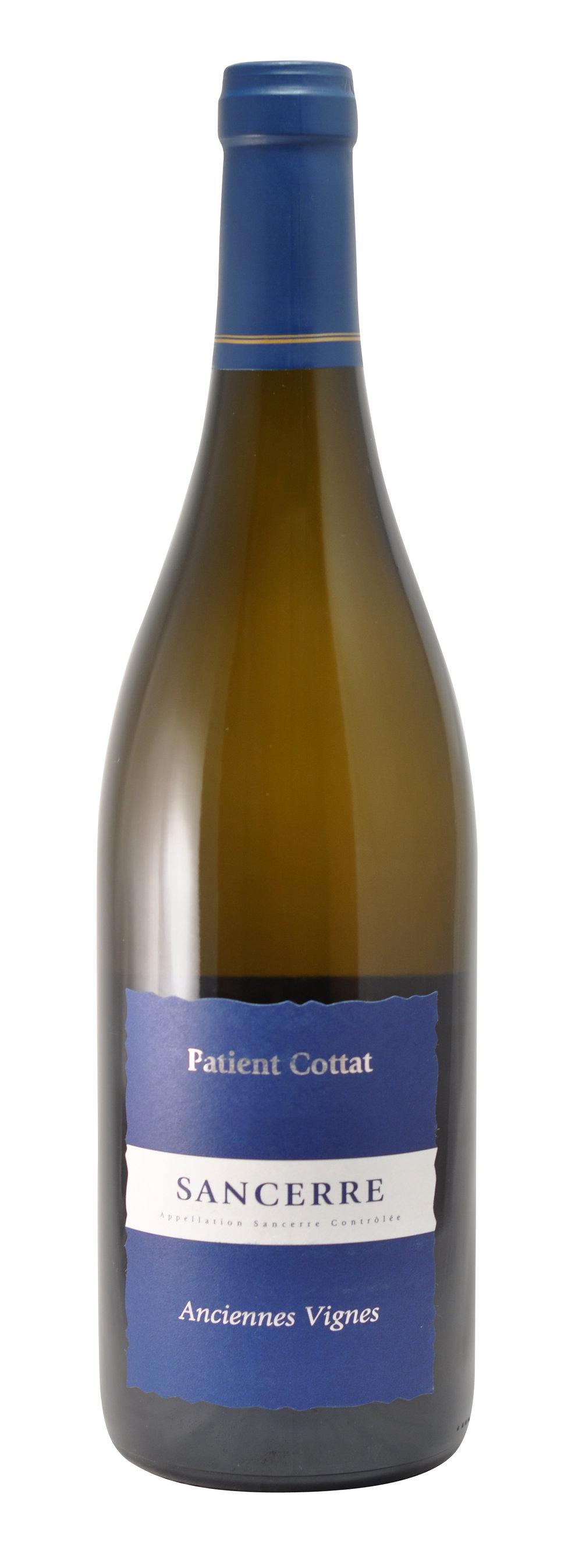 Patient Cottat Sancerre bottle.jpg