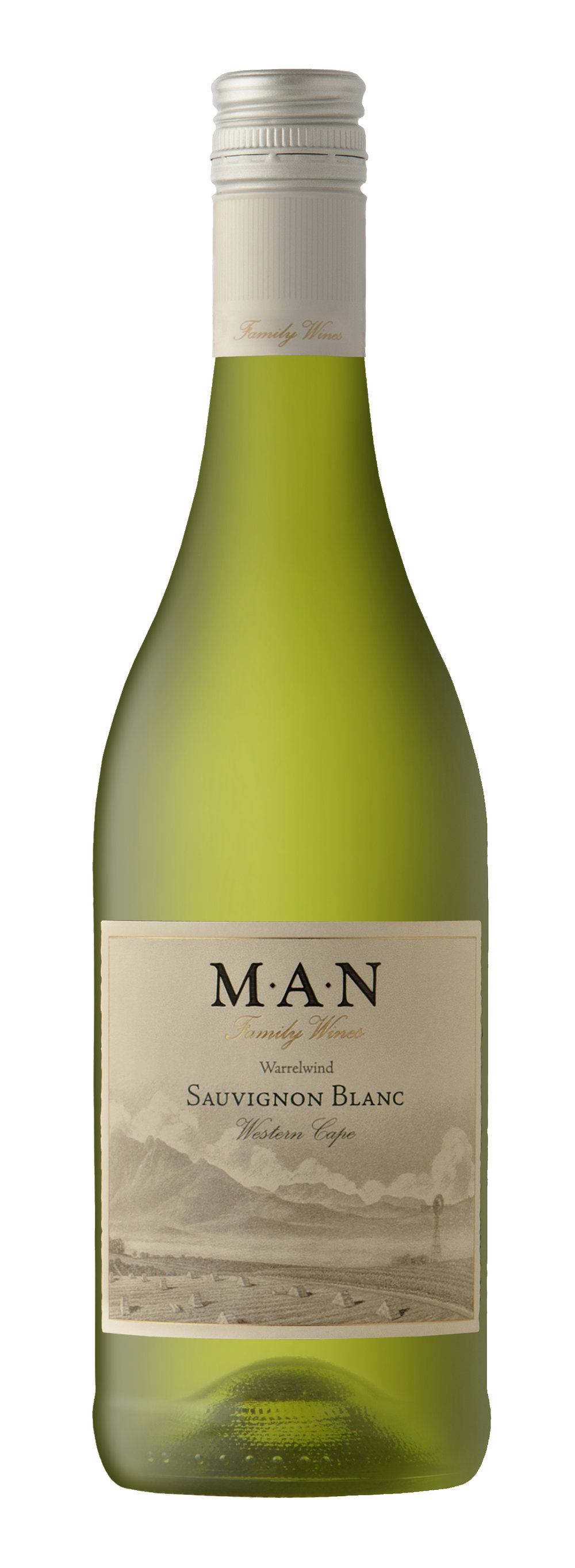MAN Family Wines Sauvignon Blanc Bottle (NEW).jpg