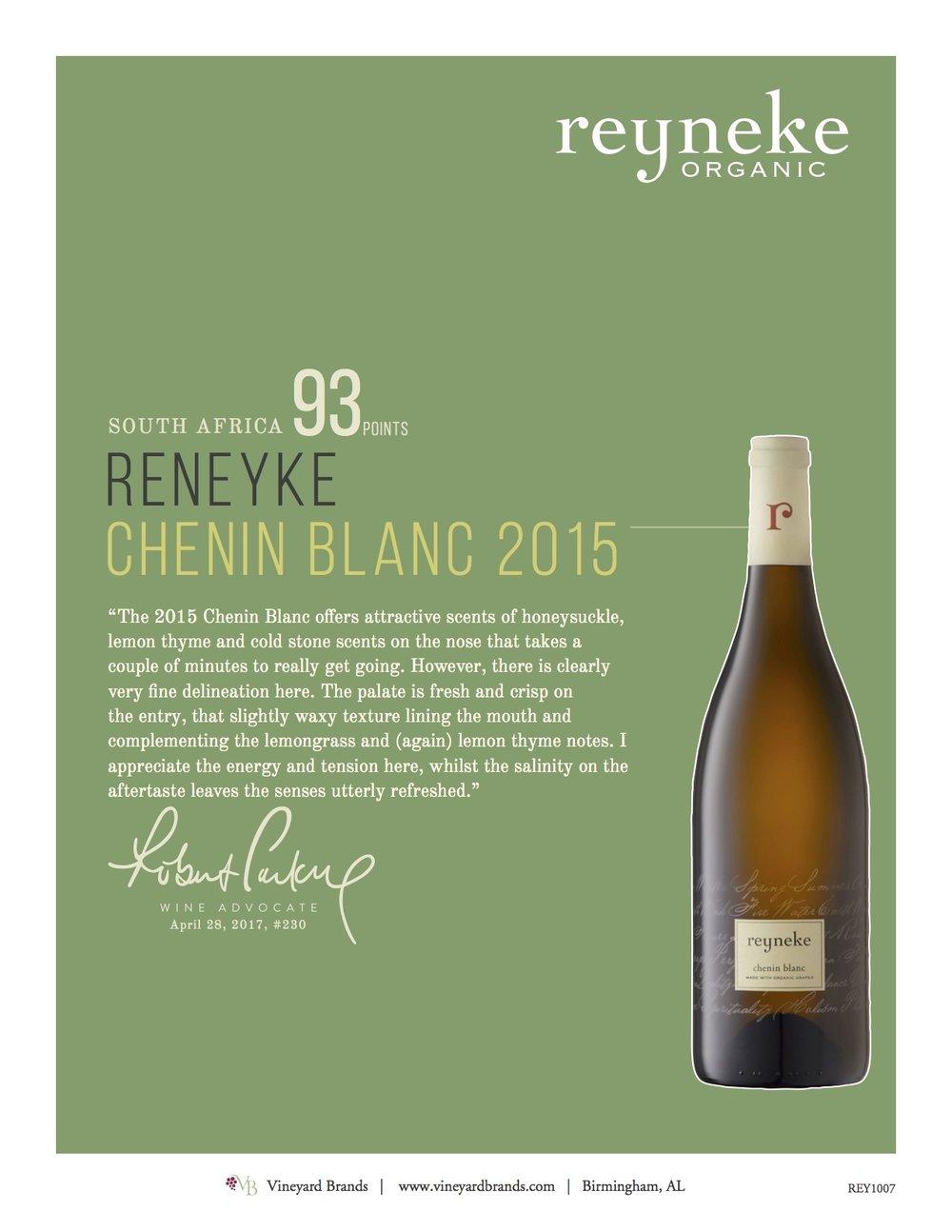 Reneyke Chenin Blanc 2015.jpg