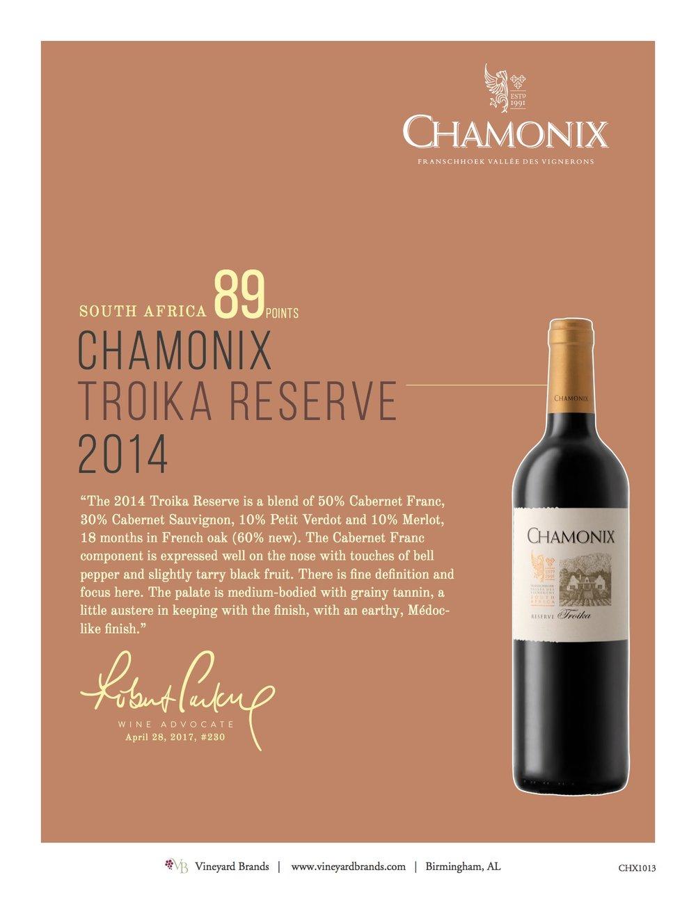 Chamonix 2014 Troika Reserve.jpg