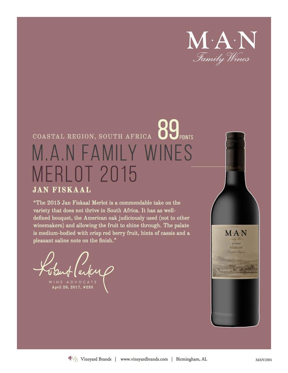 MAN Merlot 2015.jpg