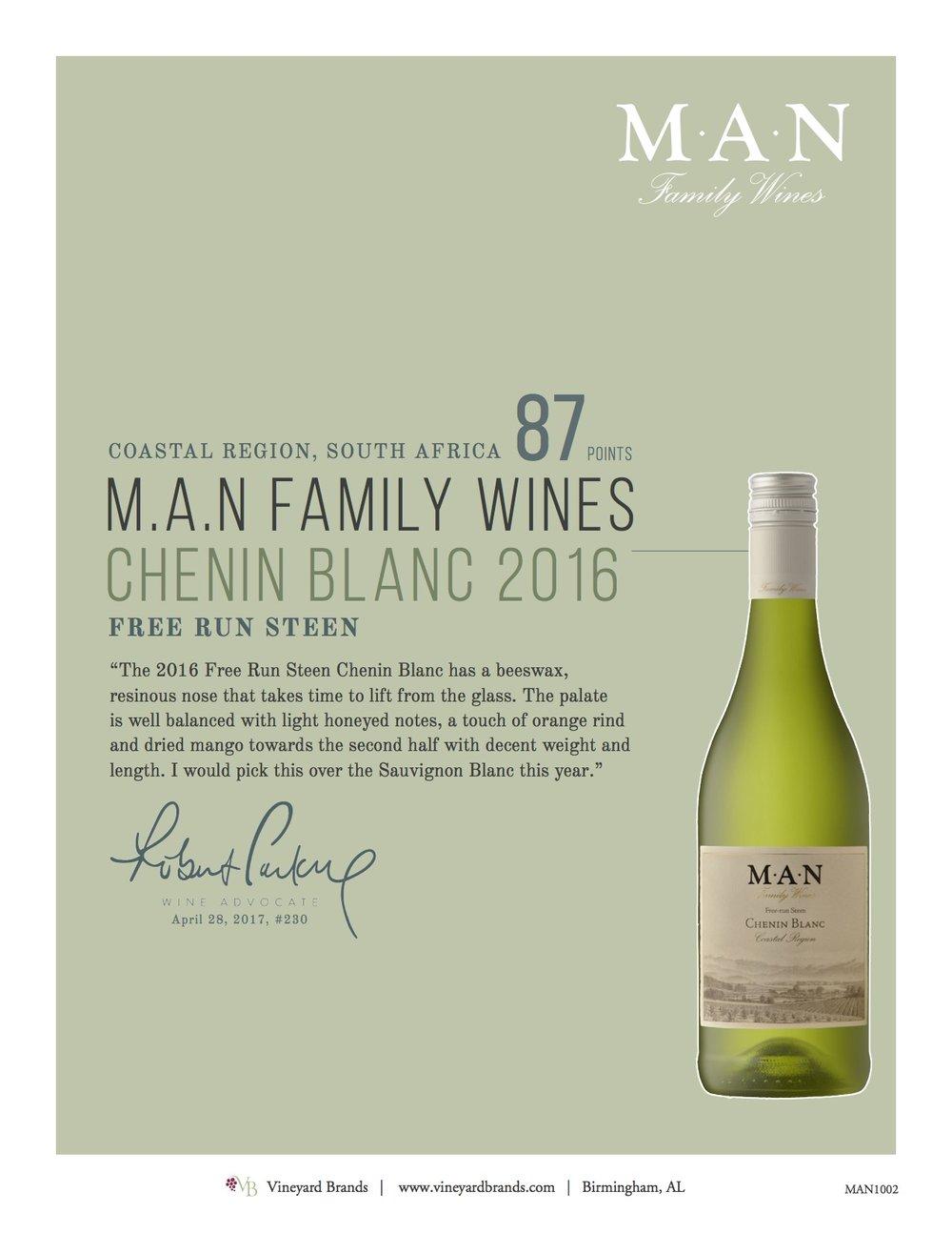MAN Chenin Blanc 2016.jpg