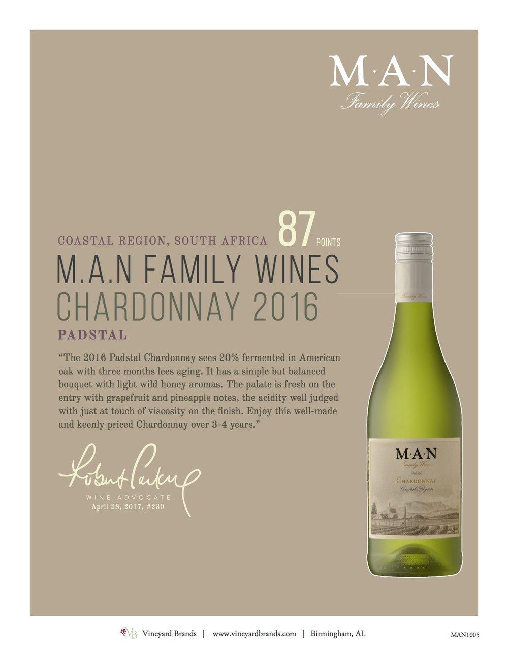 MAN Chardonnay 2016.jpg