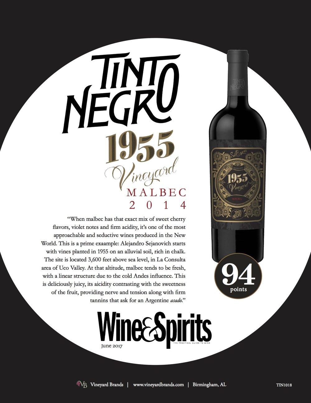 Tinto Negro 1955 Vineyard Malbec 2014.jpg