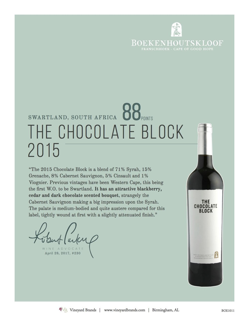 The Chocolate Block 2015.jpg
