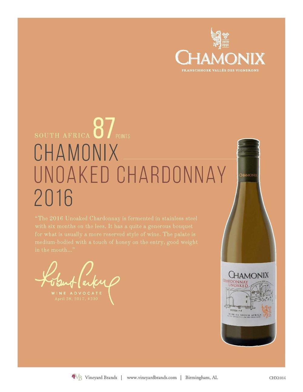 ChamonixUnoakedChardonnay2016.jpg