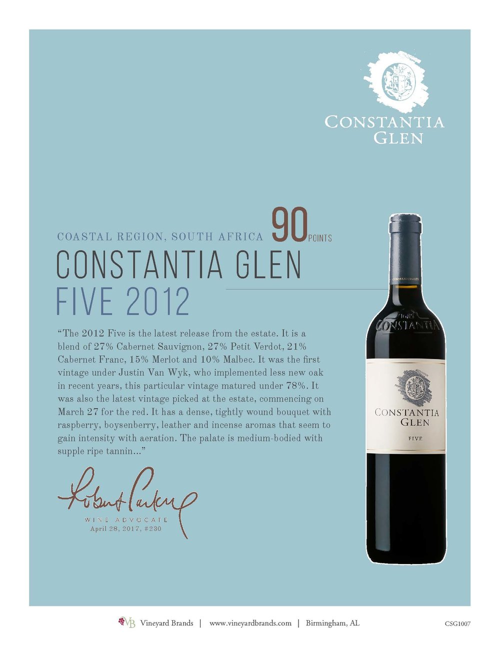 ConstantiaGlenFive2012.jpg