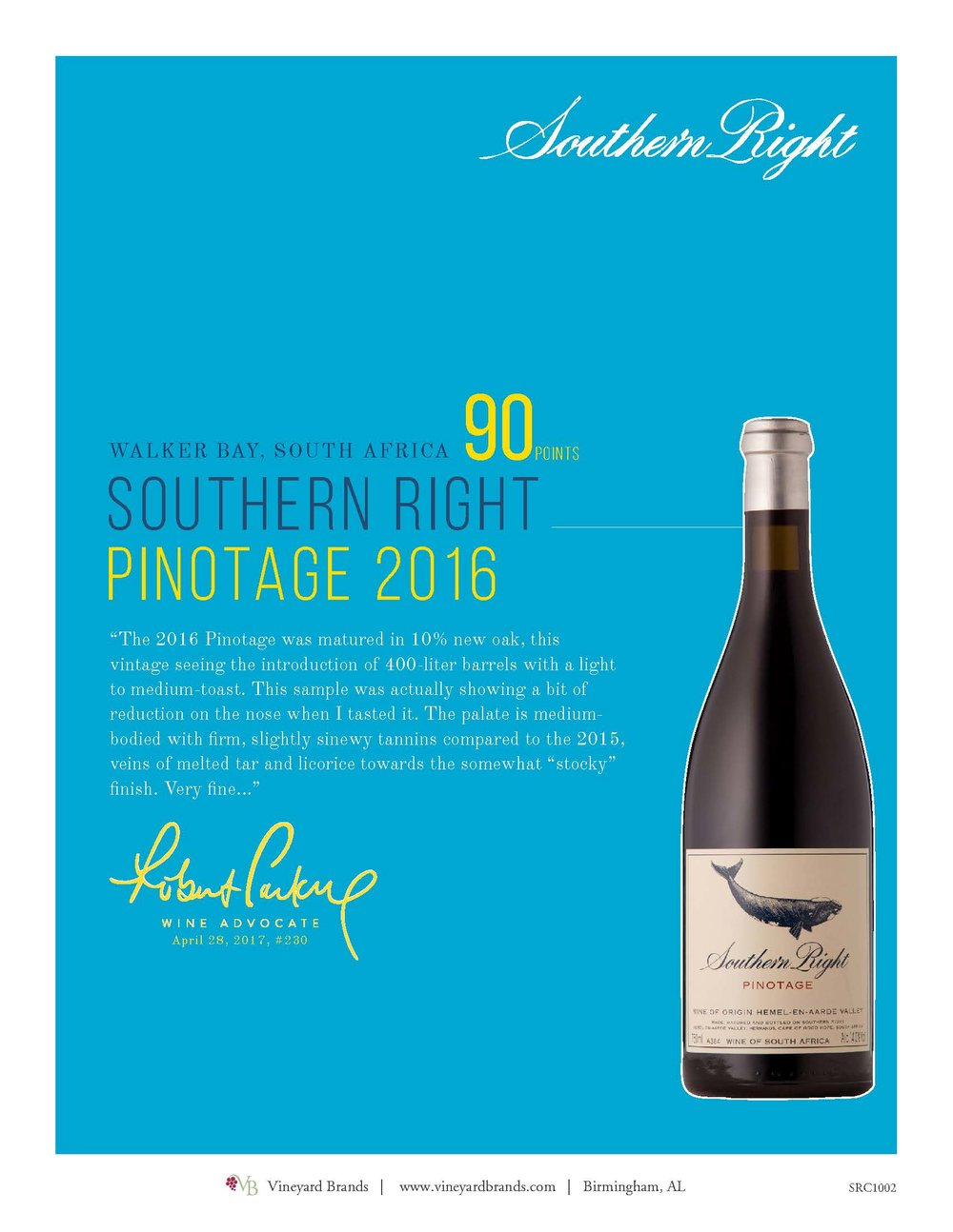 SouthernRightPinotage2016.jpg