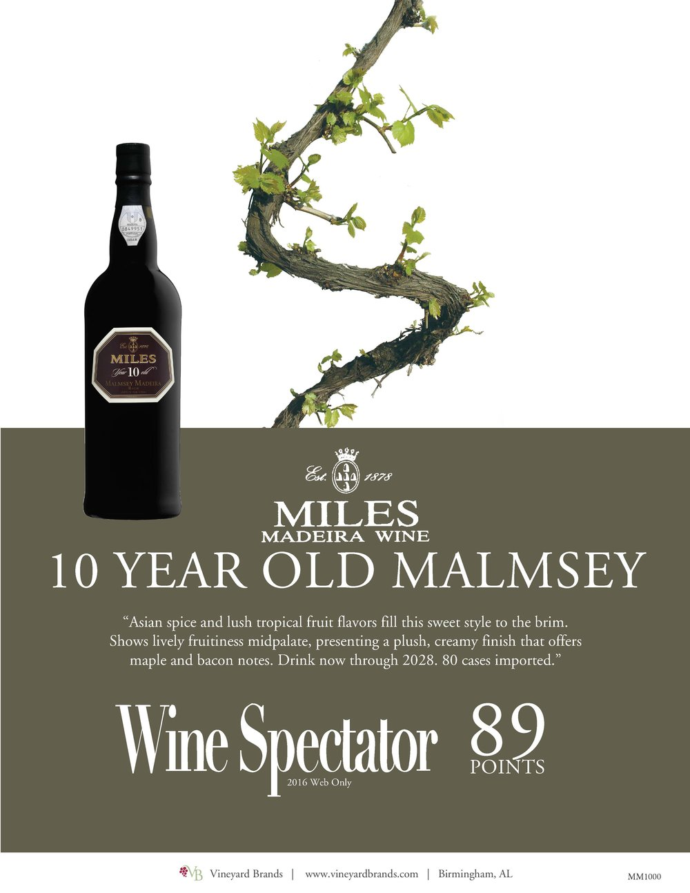 Miles Madeira 10 year old Malmsey.jpg