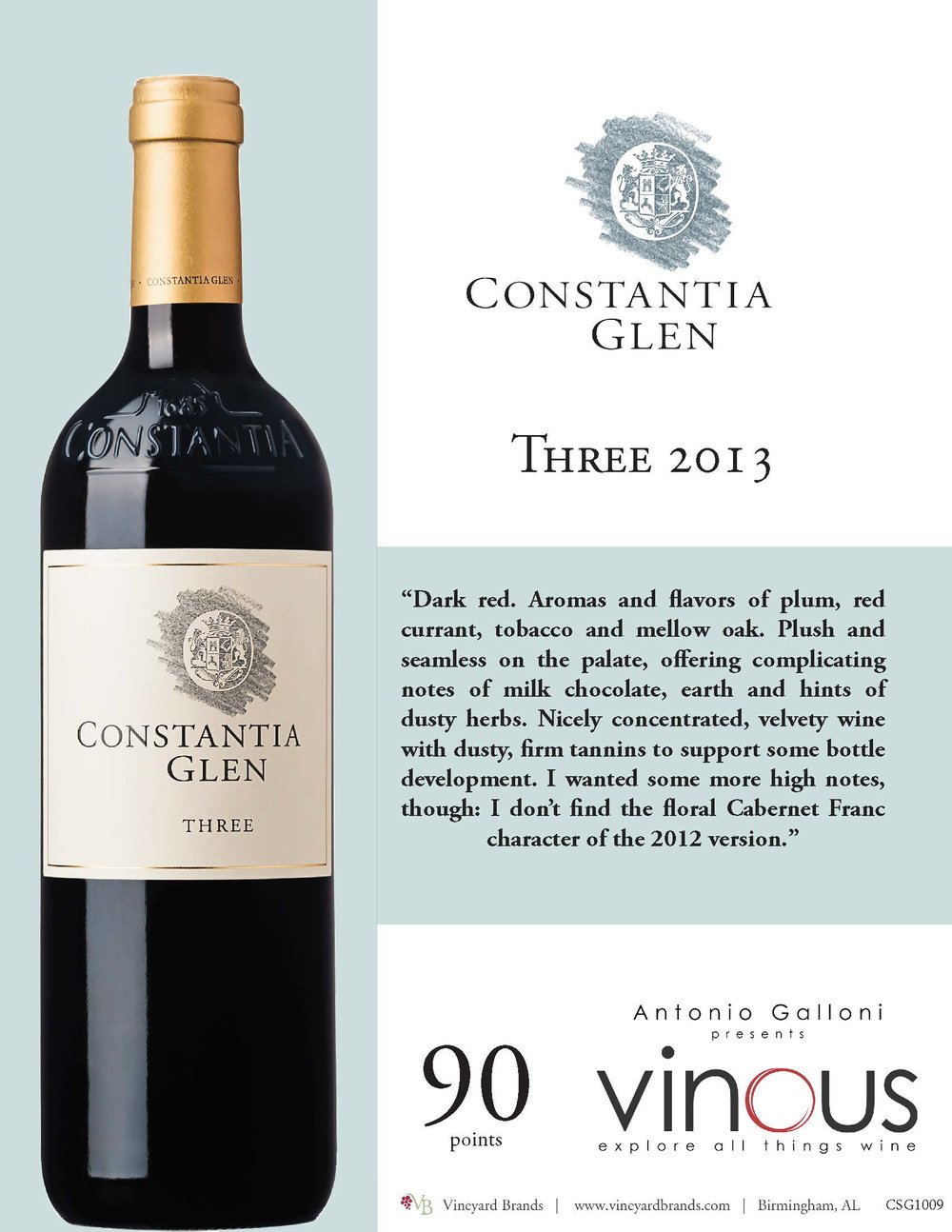 Constantia Glen Three 2013.jpg