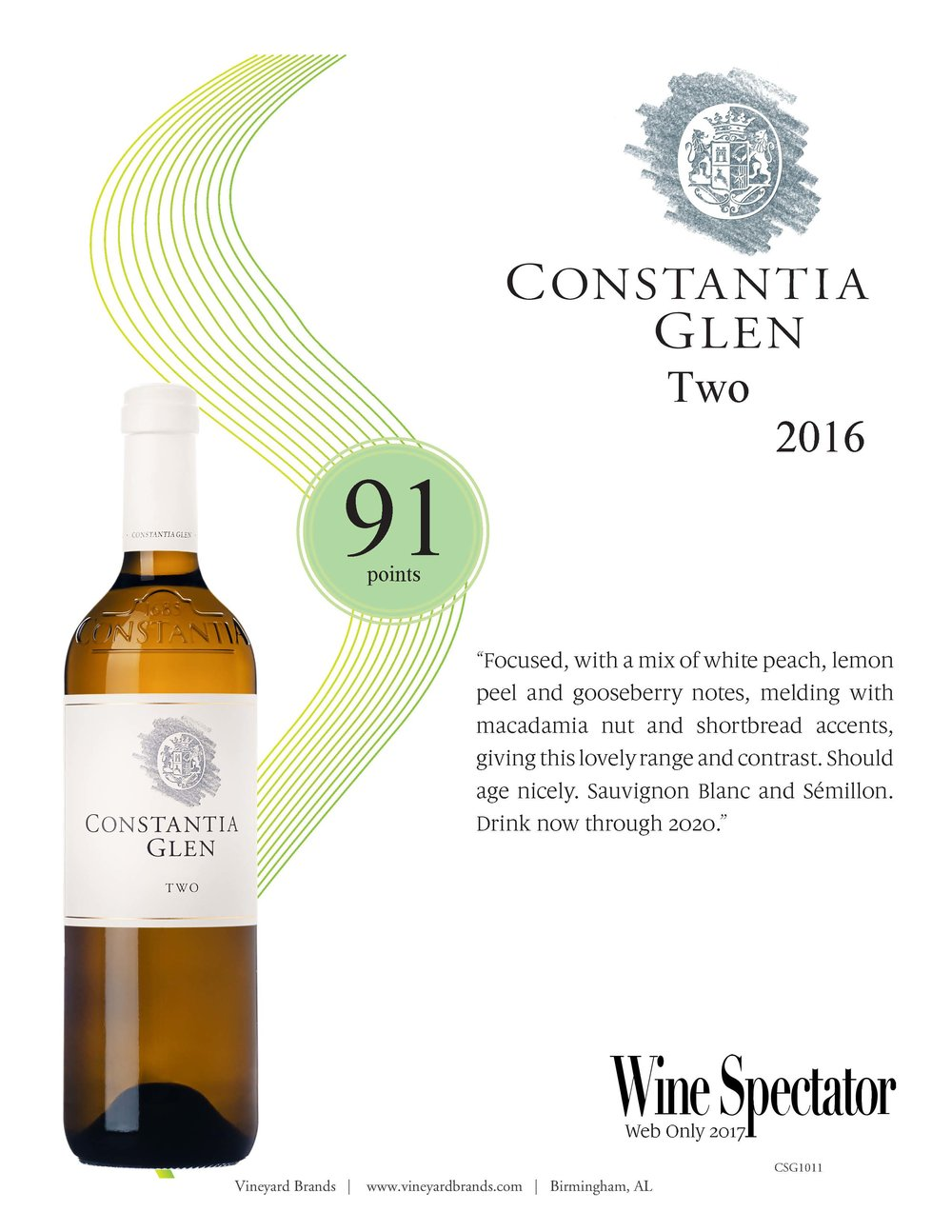 Constantia Glen Two 2016.jpg