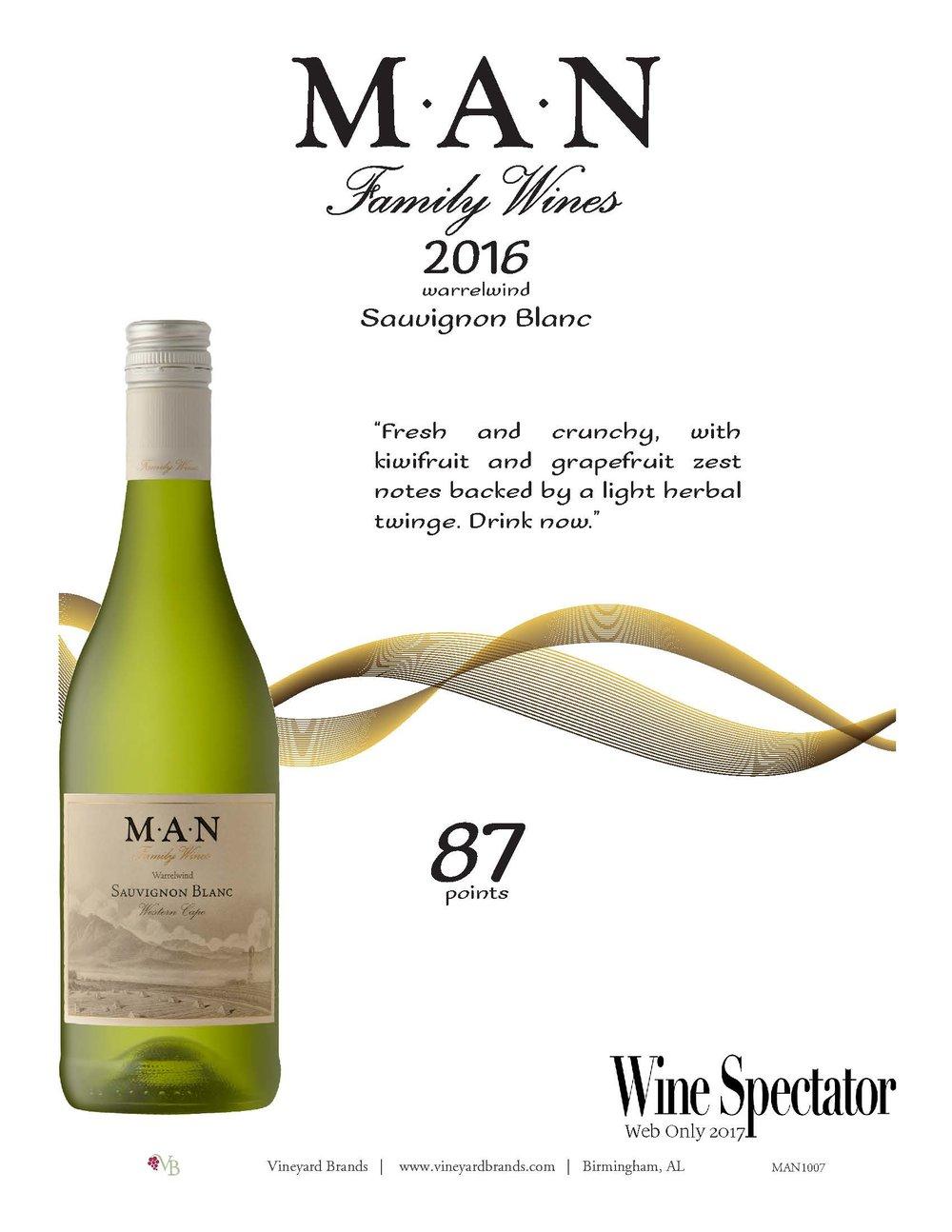 MAN Sauvignon Blanc 2016.jpg