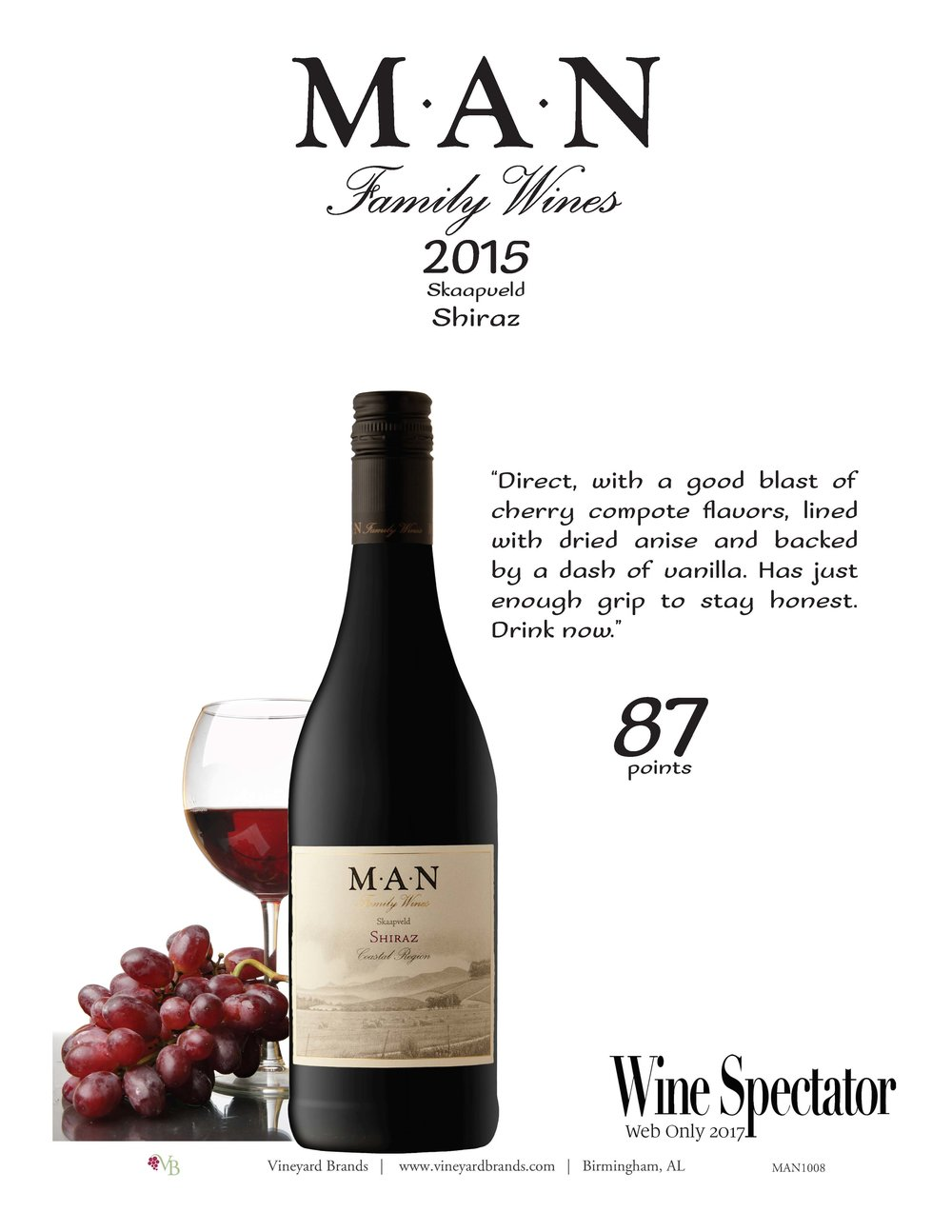 MAN Shiraz 2015.jpg