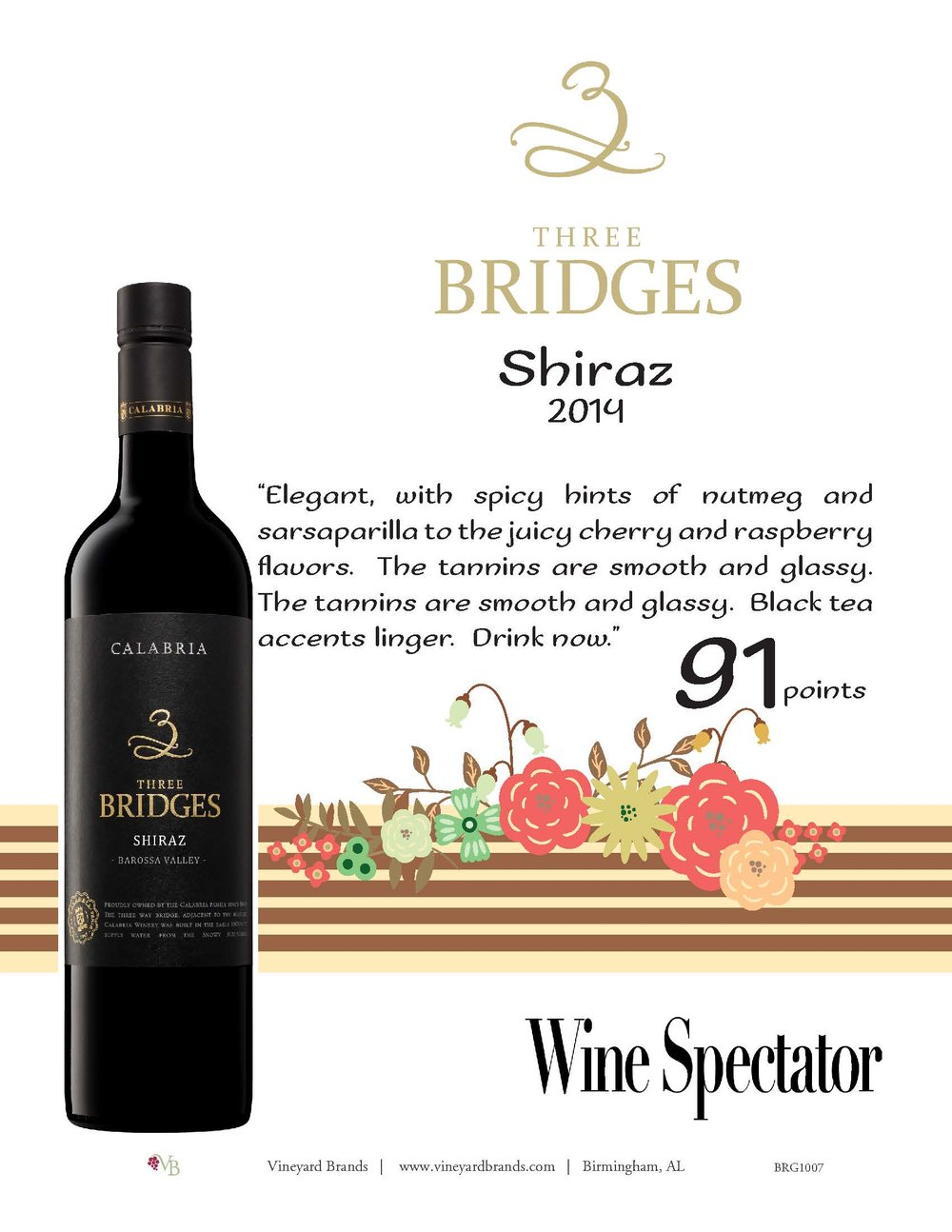 Three Bridges Shiraz 2014.jpg