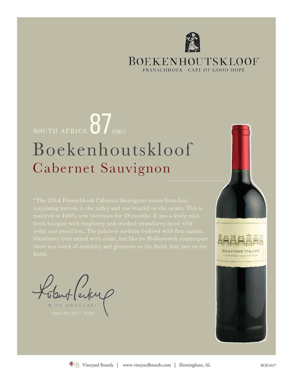 Boekenhoutskloof Cabernet Sauvignon 2014.jpg