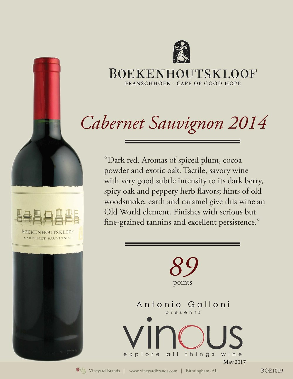 Boekenhoutskloof Cabernet Sauvignon 2014 2.jpg