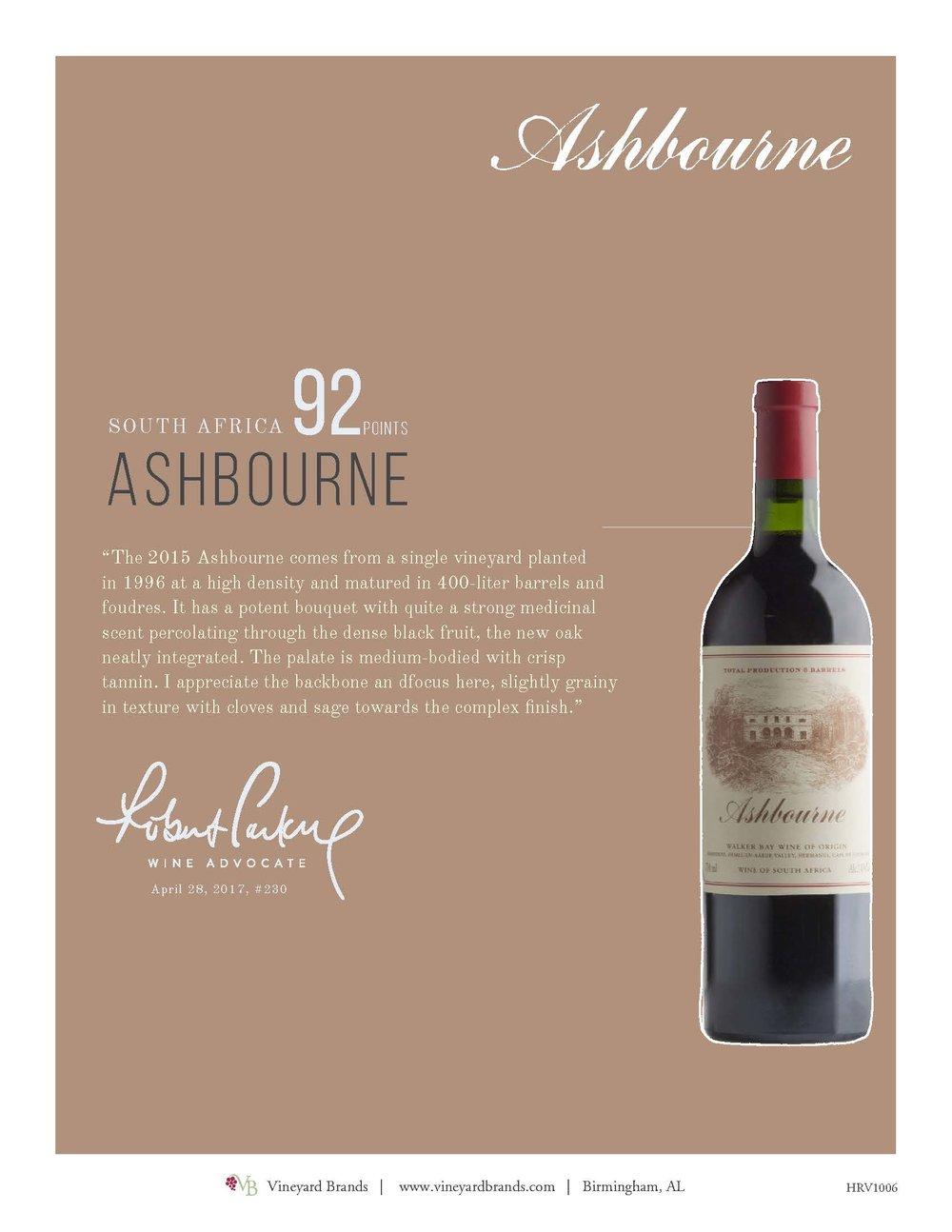 Ashbourne 2015.jpg