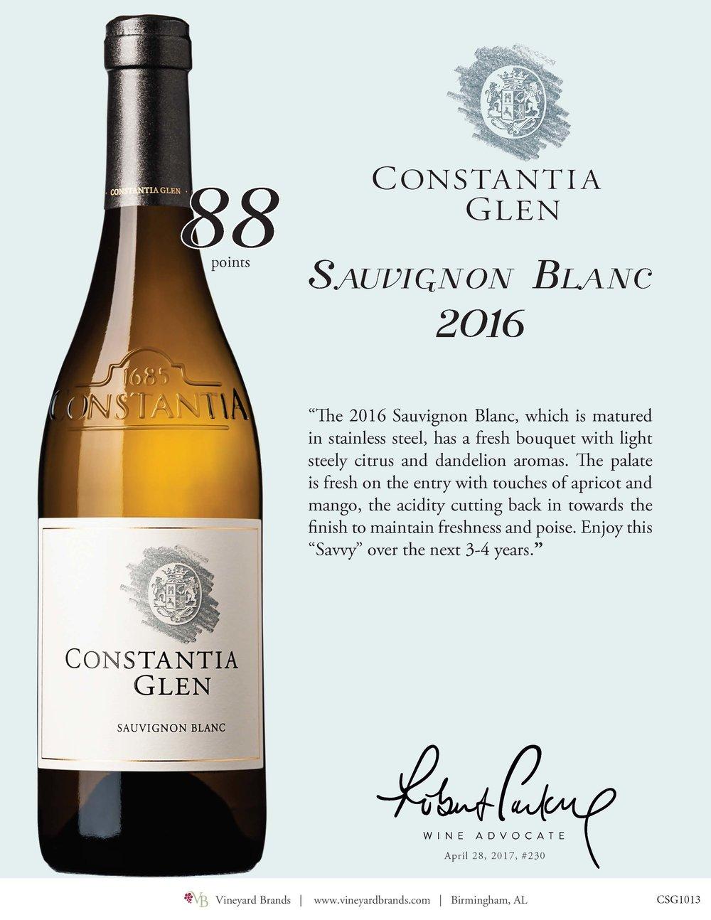 Constantia Glen Sauvignon Blanc 2016.jpg