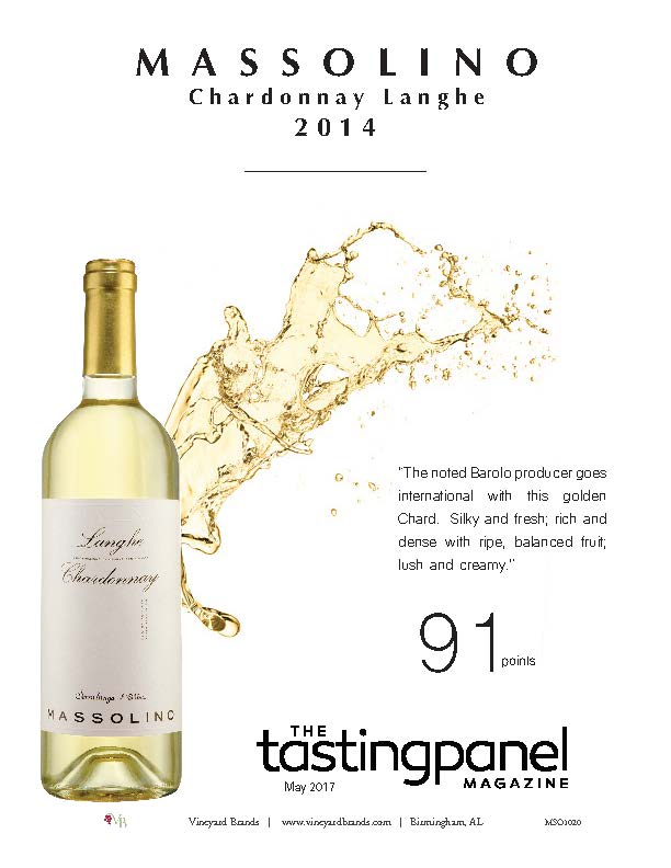 Massolino Chardonnay Langhe 2014.jpg