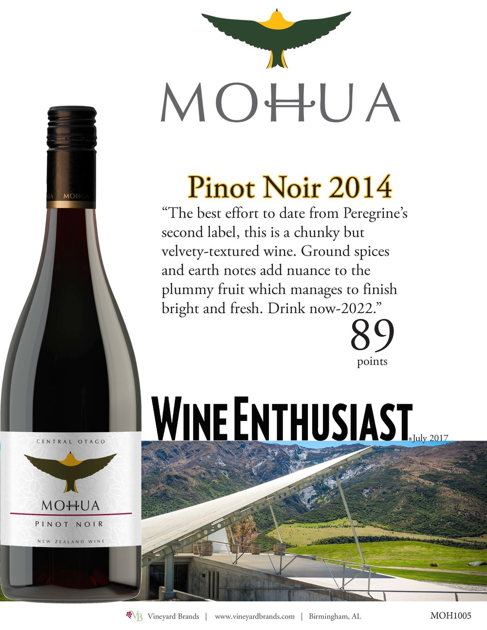 Mohua Pinot Noir 2014.jpg
