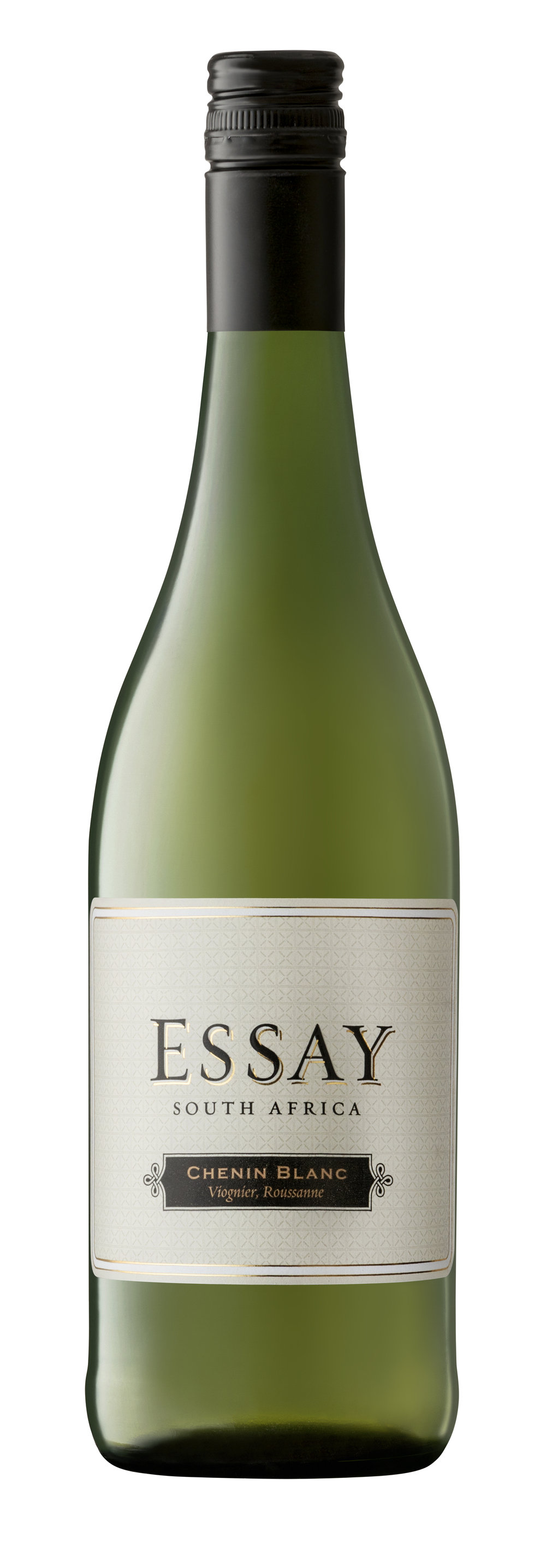 essay chenin blanc south africa Stenden south africa  indian chenin blanc, fume or sauvignon blanc, albarino  documents similar to food and wine pairing module assignment.