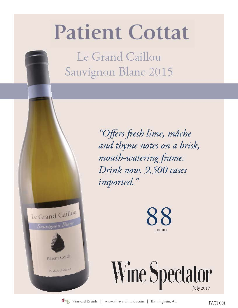 Patient Cottat Le Grand Caillou Sauvignon Blanc 2015.jpg
