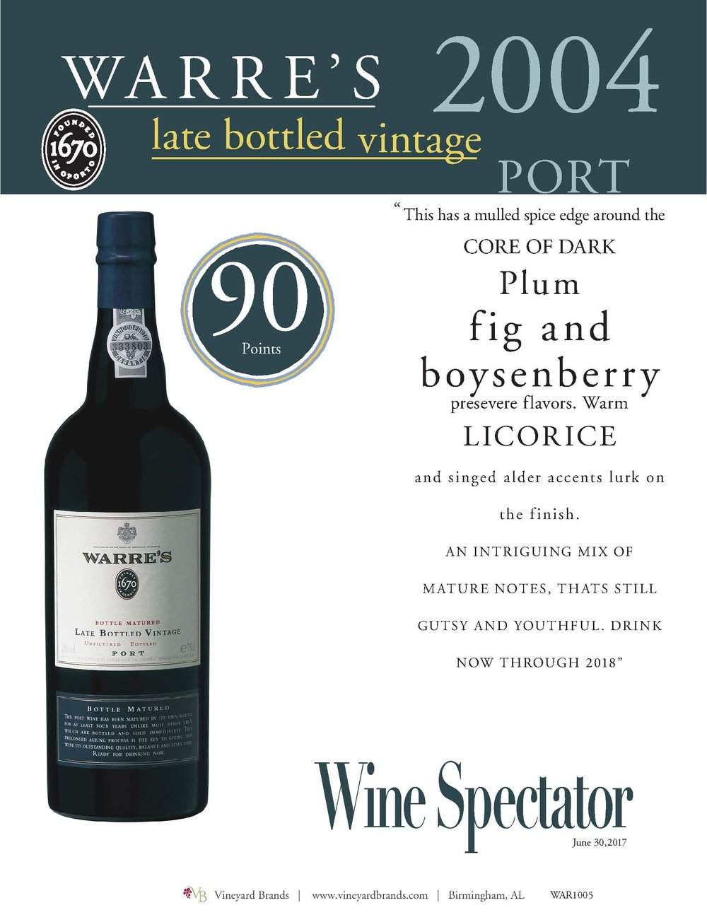 Warre's Late Bottled Vintage 2004.jpg