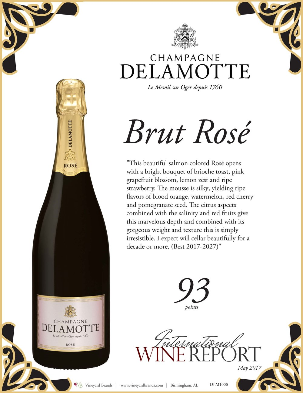 Champagne Delamotte Brut Rosé .jpg