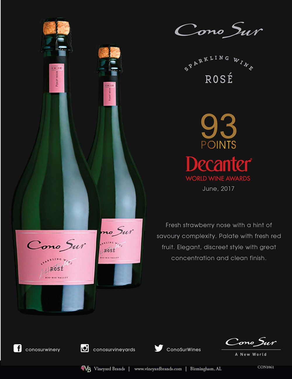 Cono Sur Sparkling Wine Rosé .jpg