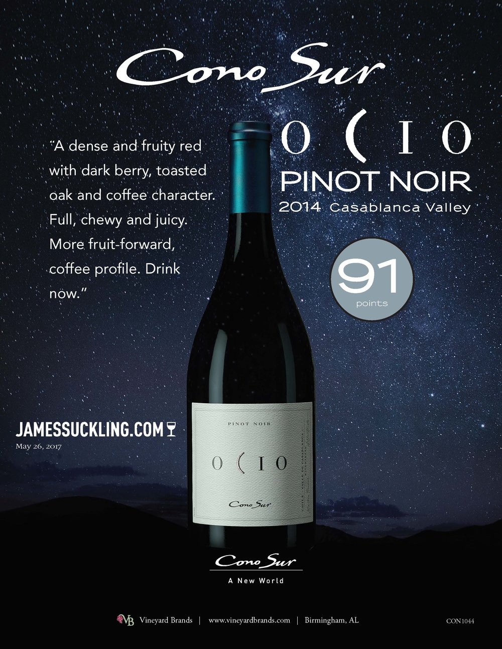 Cono Sur Ocio Pinot Noir 2014.jpg