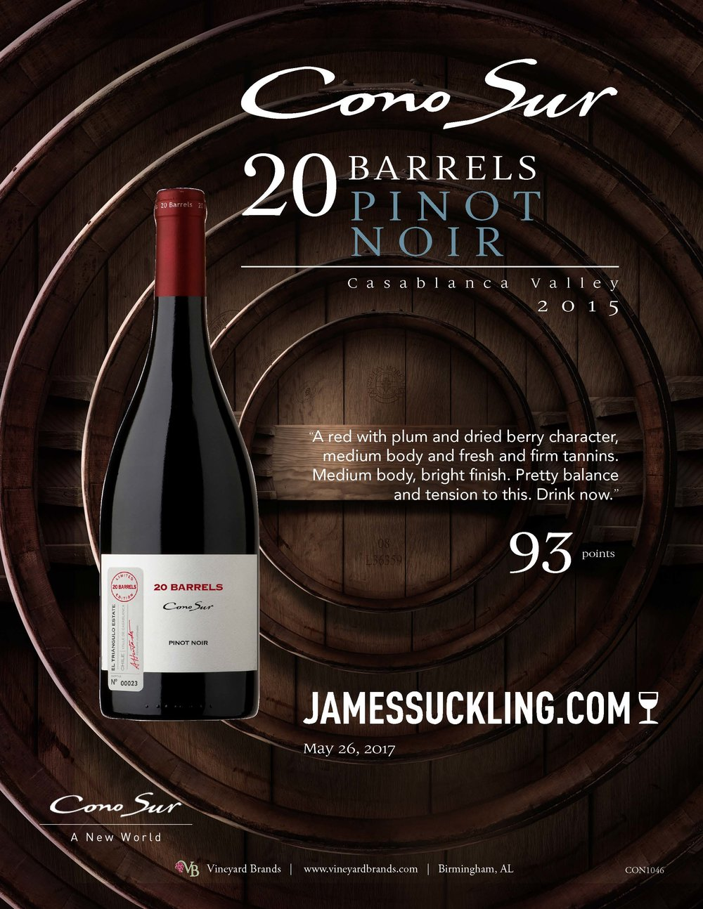 Cono Sur 20 Barrels Pinot Noir 2015.jpg