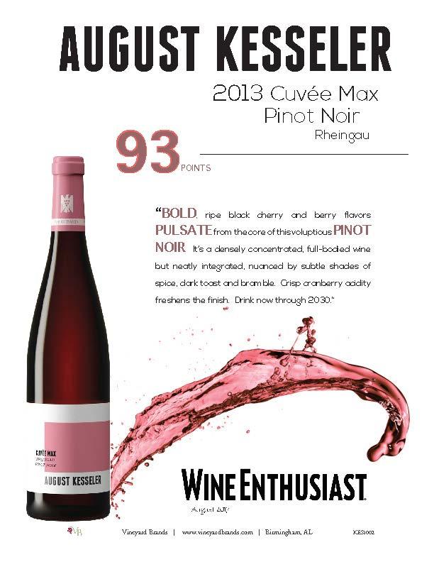 August Kesseler Cuvee Max Pinot Noir 2013.jpg