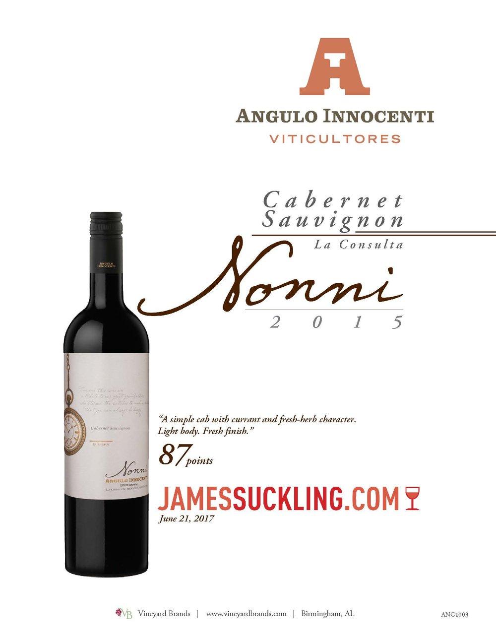 Angulo Innocenti Cabernet Sauvignon Nonni 2015.jpg