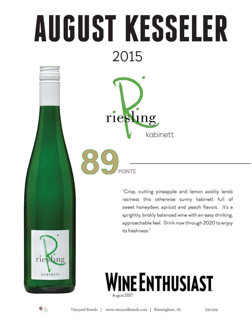 August Kesseler Riesling 2015.jpg