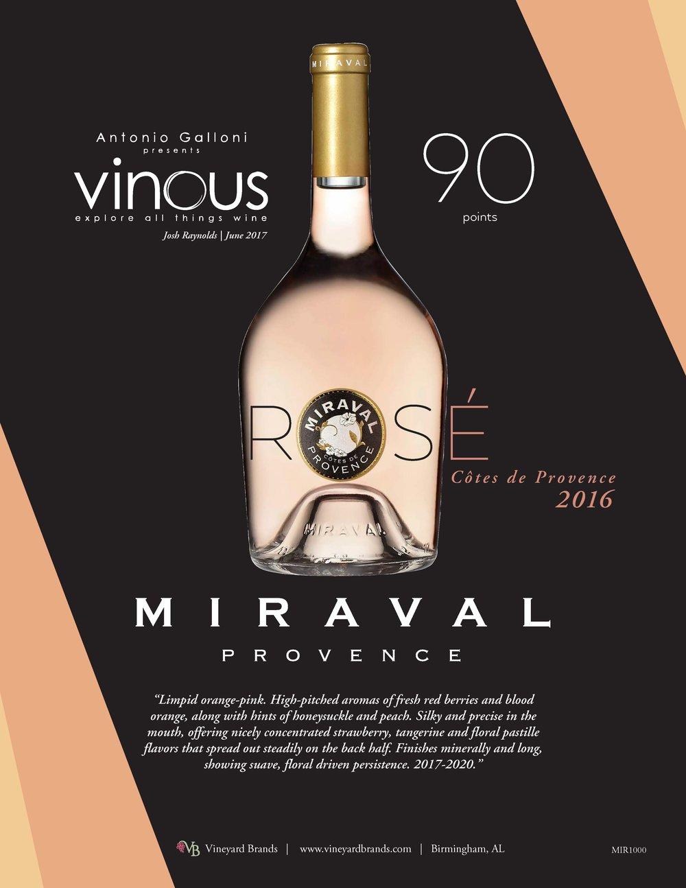 Miraval Rose 2016.jpg