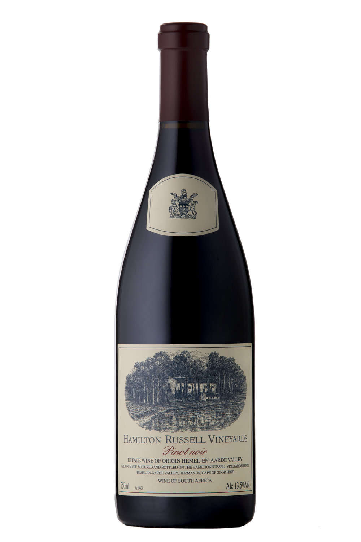 Hamilton Russell Pinot Noir Bottle.jpg