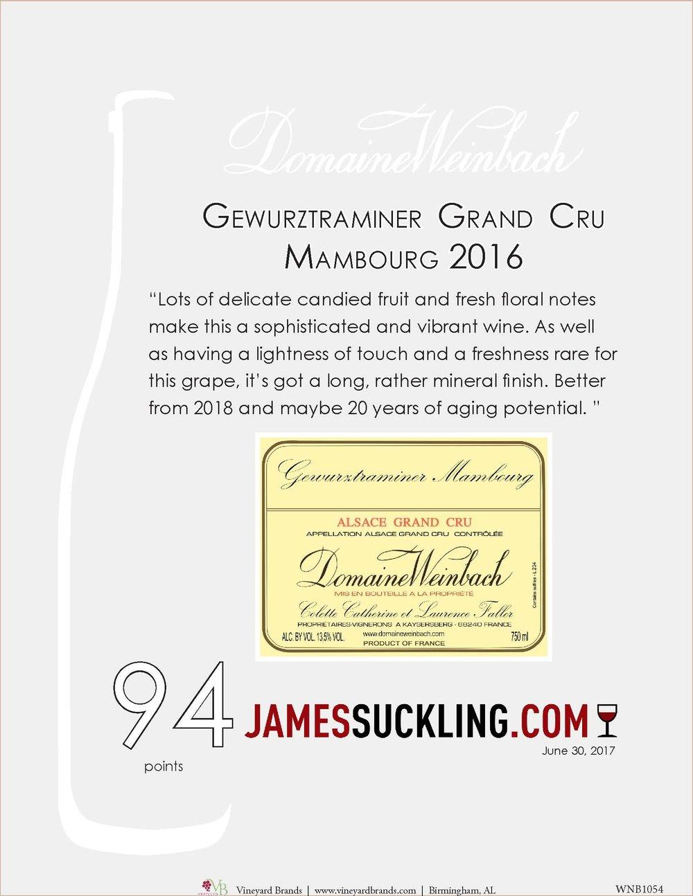 Gewurztraminer Grand Cru Mambourg 2016.jpg