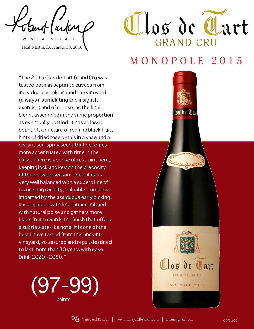 Clos de Tart Grand Cru Monopole 2015.jpg
