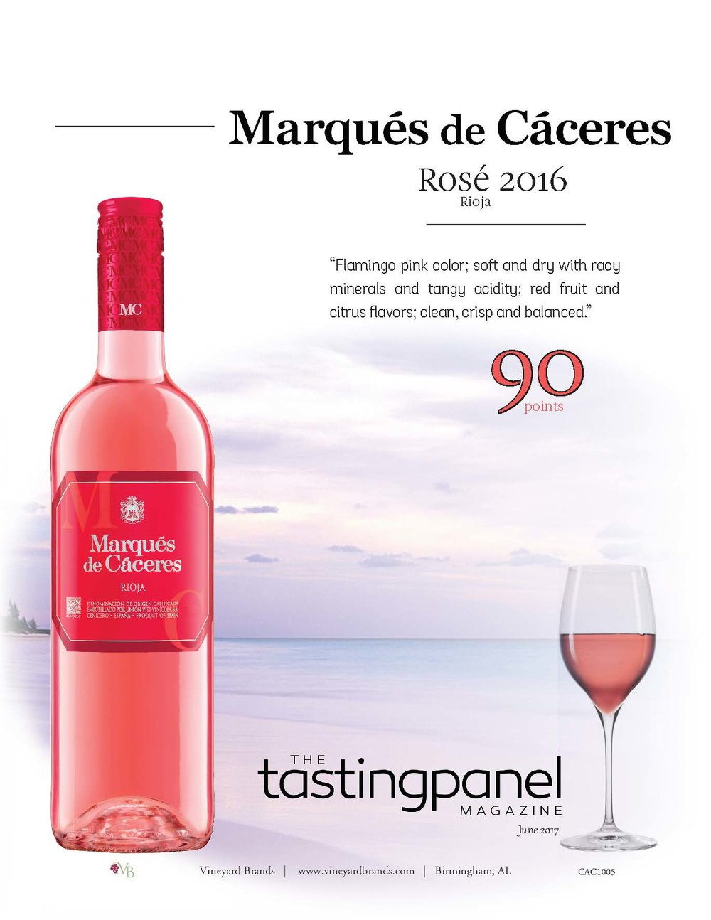 Marques de Caceres Rose 2016.jpg