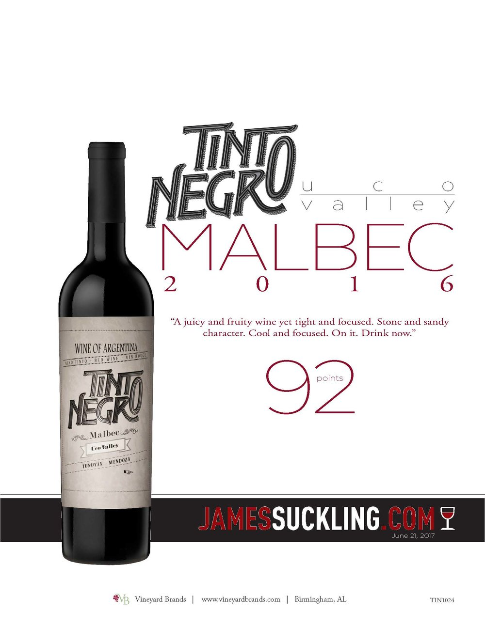 Tinto Negro Malbec Uco Valley 2016.jpg
