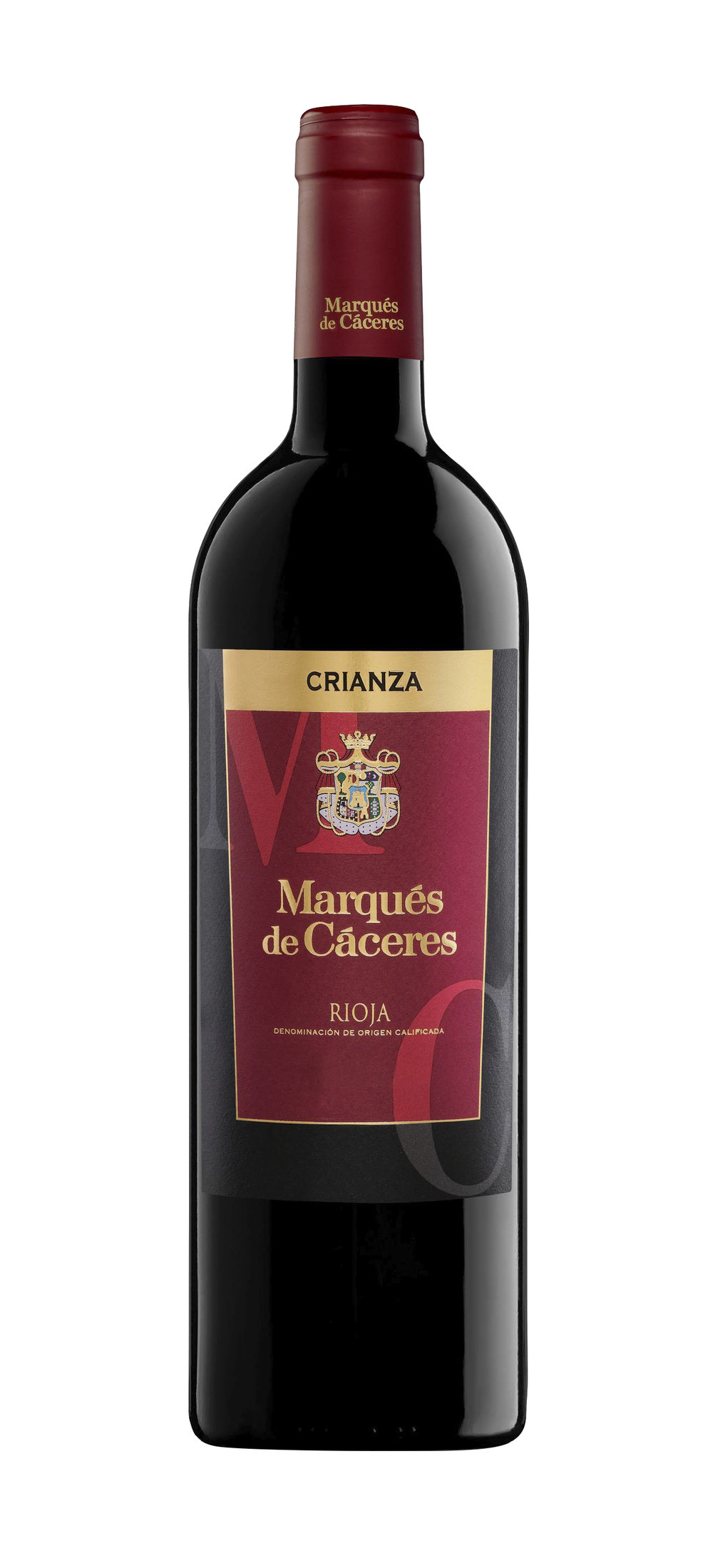 Marques de Caceres Crianza Bottle.jpg