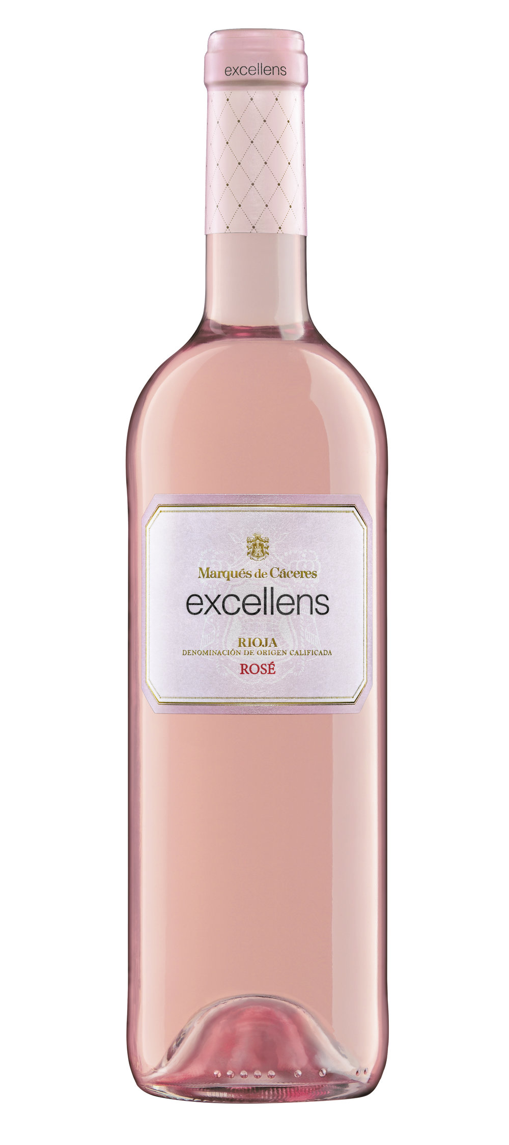 Marques de Caceres Excellens Rosé Bottle.jpg