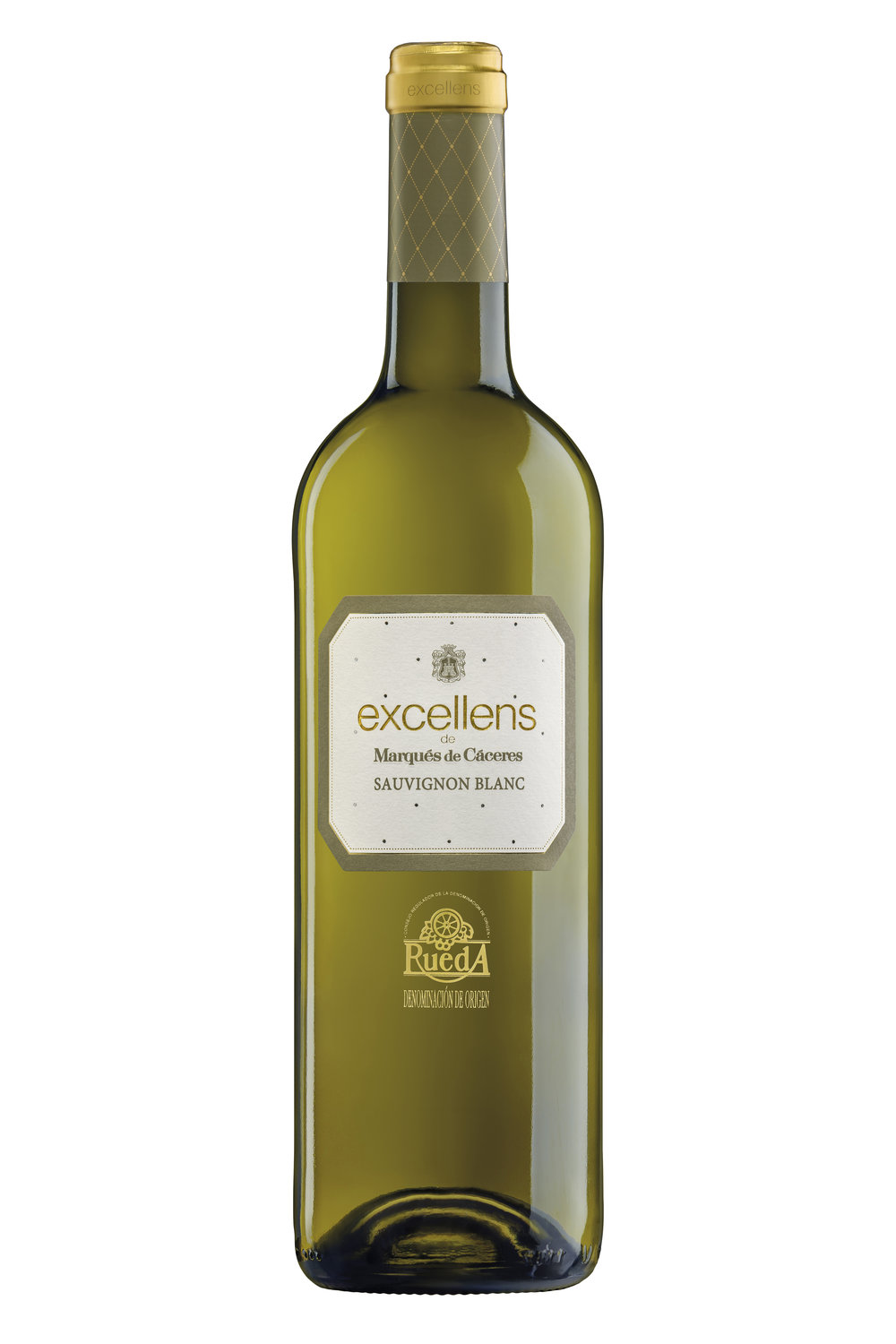 Marques de Caceres Excellens Sauvignon Blanc Bottle.jpg