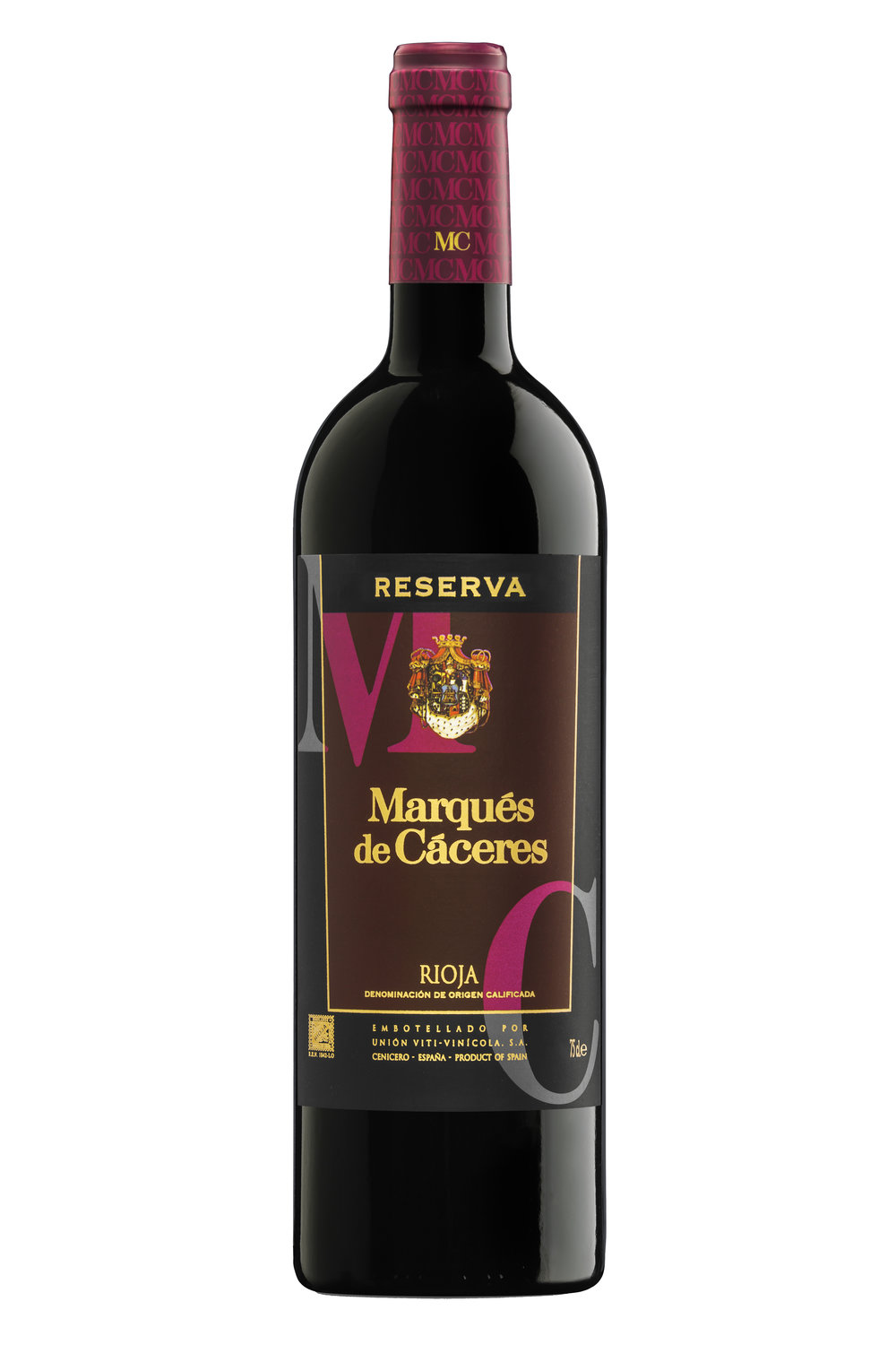 Marques de Caceres Reserva Bottle.jpg